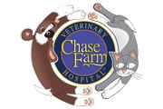 chase_farm_vet_logo