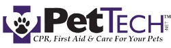 pet-tech-logo-250x71