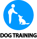 harmonious hounds dog training