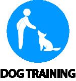 harmonious hounds dog training
